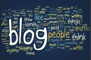 http://observatoriodaimprensa.com.br/blogs.asp?id_blog=2
