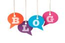 blog-social-media-strategy-resized-600