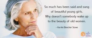 harriet-beecher-stowe-beautiful-older-women-quote