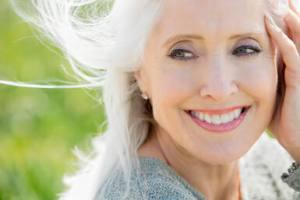 older-women-eye-makeup
