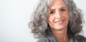 Sixty-and-Me-6-Healthy-Skin-Tips-for-Every-Woman-Over-60-670x325