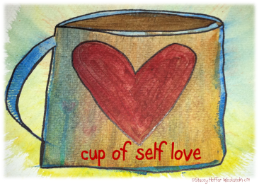Cup of love50023b3be25bb2aae5ab83eab8bf4e16