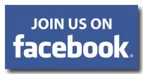 facebook-images