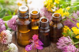 menopause_oils
