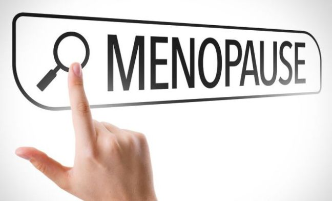 bigstock-Menopause-written-in-search-ba-97675367-compressed