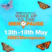 #BBC MENOPAUSE_GFX_SQUARE_PLUG
