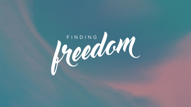 FindingFreedom_Slide